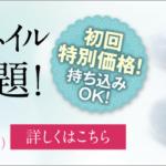 ネイルアートし放題キャンペーン¥8,000始まりました!