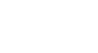 相模原市JR淵野辺駅北口無料送迎、駐車場有り|相模原のネイルサロンMi-Style[ミースタイル] 自爪の痛みを軽減フィルインネイル専門店